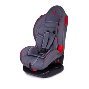 Автокресло Baby Care ESO Basic Polaris