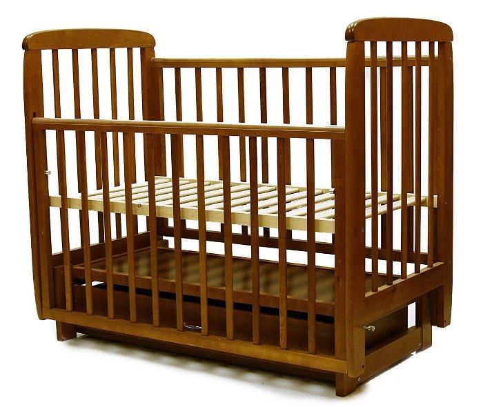 Кроватки для новорожденных в гомеле