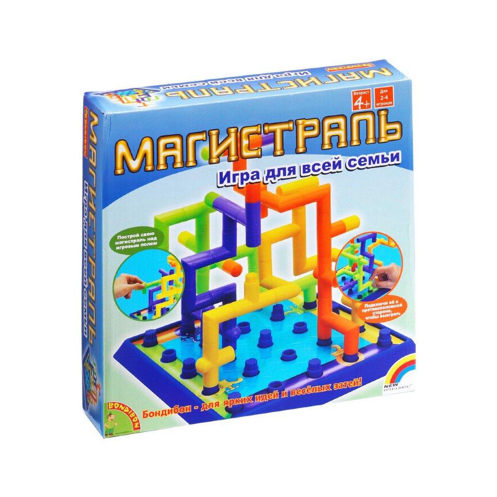 скачать бесплатно игры головоломки шарики